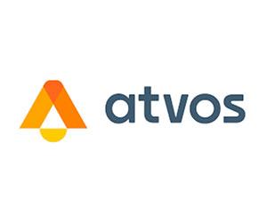 ATVOS