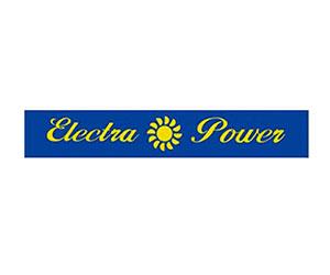 ELECTRA POWER