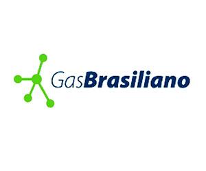 GAS BRASILIANO