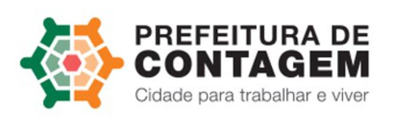 PREFEITURA DE CONTAGEM